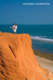 Praia do Morro Branco- Beberibe- CE 4172.jpg