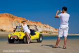 Praia do Morro Branco- Beberibe- CE 4204.jpg