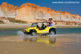 Praia do Morro Branco- Beberibe- CE 4280.jpg