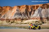 Praia do Morro Branco- Beberibe- CE 4285.jpg