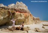 Praia do Morro Branco- Beberibe- CE 4354.jpg