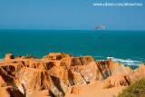 Praia do Morro Branco- Beberibe- CE 4488.jpg