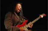 Jazz  / Live - Concerts