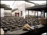 Wuzhen, China
