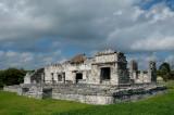 The Palace - Tulum