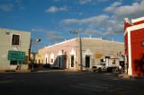 Crossing - Valladolid