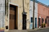 Houses - Mérida