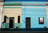 60 Street - Mérida