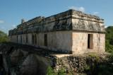 The Palace - Kabah