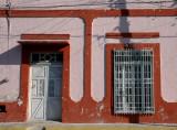 House - Mérida
