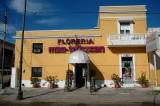 Florist's - Mérida