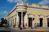 Main Square - Mérida