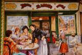 Azulejos del Madroño