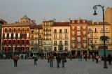 Castillo Square