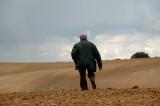 Caminando por la tierra