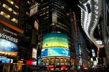 Lights - Broadway