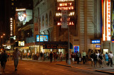 Theaters - Broadway