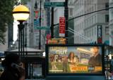 Steve Flanders Square - Downtown