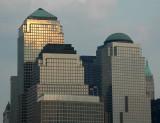 Buildings - Hudson Riverside