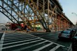 125th Street subway station - Harlem