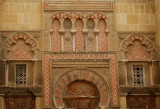 Facade - The Mosque
