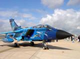 RIAT 2003, RAF Fairford, UK