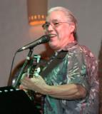 Luis Enrique Mejia Godoy In Concert