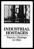 Industrial Hostages/Rehenes Industriales