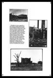 Industrial Hostages #11.jpg