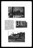 Industrial Hostages #5.jpg
