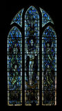 26 Stained Glass 88001956.jpg