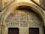 23 Tympanum of Last Judgement 87007020.jpg