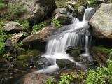 Jemez Mountains