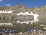 Lake Dorothy