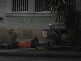 sidewalk bed 2