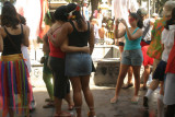 bochicho de carnaval