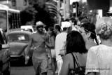 street carnaval