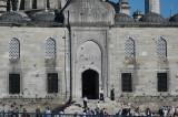 Eninonu Yeni Camii