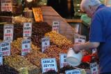 olives !