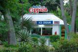 The Famous Coppelia Ice Cream Park