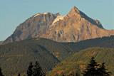 Mt. Garibaldi
