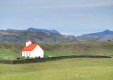 Icelandic Lifestyle