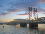 Jan 20 07 bridge-sunset -0723.jpg