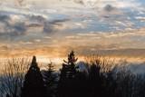 2 17 07 sunset 30d IMG_1151.jpg