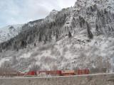 Dec 26 03 Utah Mtn. Train-0110.jpg