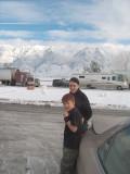 Dec 26 03 Utah Mtns-0098.jpg