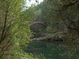 Lewis River Bridge 01.jpg