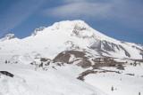 Apr 26 07 Mt Hood -026.jpg