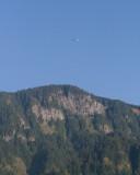 May 22 07 Gorge WA -143.jpg