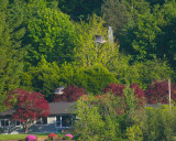 May 22 07 Gorge WA -219.jpg